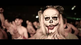 Carnival of Doom 2014 - Official aftermovie