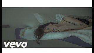 Wisin - Escapate Conmigo [Remix] Ft Ozuna, Bad Bunny, Arcangel & Mas  LETRA Y DESCARGA