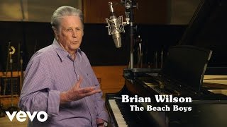 The Beach Boys - Pet Sounds Classic Albums Trailer