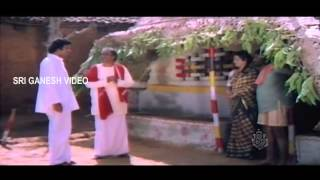 Parasangada Gendethimma - Kannada Full Movie