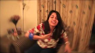 Baby Makeup Karna Chod   DANCE BY  RaNa UxAmA OF DANCE   Mehar Malik   Tony Kakkar