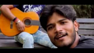 Her Zulm Tera Yaad Hai Bhoola To Nahi Hoon || Sajjad Ali  || Bharat Kashyap  || World Music Nation