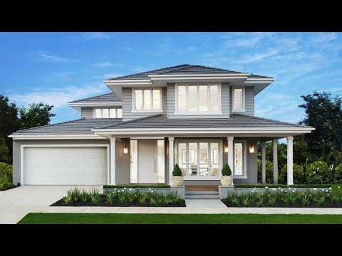 Xxx Mp4 The Sims 4 Melbourne Cozy Family House Speed Build Download Links 3gp Sex