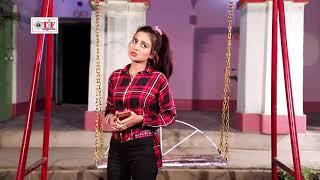 Hum bewafa nahi bani ho 2018 golu gold suparhit song