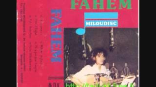 Fahem-Inid Matsrouhadh