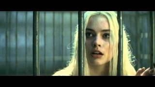 Esquadrão Suicida - Trailer Legendado