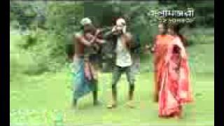 SALAR JAMAI   YouTube