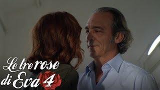 Le tre rose di Eva 4 - La vendetta di Tessa