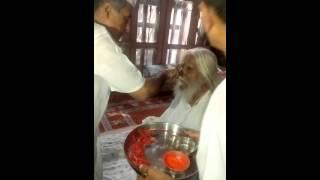 Swami Mast Bab Ji Maharaj Ashram !!!!!