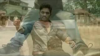 sarainodu trailer allu arjun movie 2017