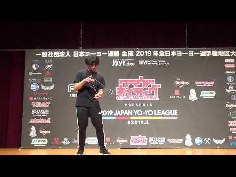Xxx Mp4 2019CJ Preliminary 1A XX Hiroki Katsumata 3gp Sex