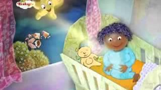 BabyTV Baby TV s Evening Melodies