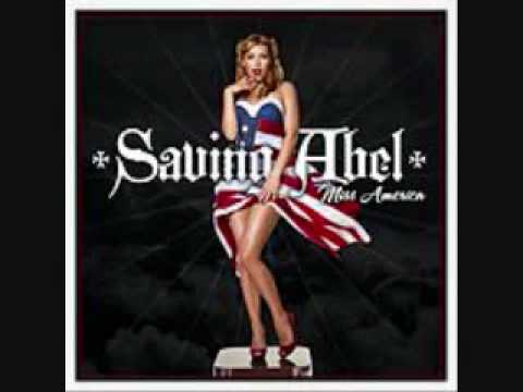 Xxx Mp4 Saving Abel Sex Is Good Lyrics 3gp Sex