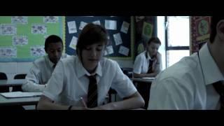 Education for Leisure - [Award Winning] Short film by Dan Allen