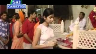 Bhut Door Hai Kinara Latest Sai Nath Special Song 2011