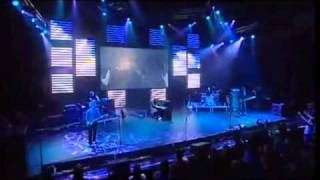 Chris Tomlin - How Great is our God LIVE- w/subtitles and lyrics