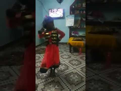 Xxx Mp4 Anusree No1 Dance 3gp Sex