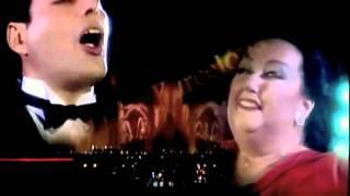 Cópia de Clip Internacional Freddie Mercury e Montserrat