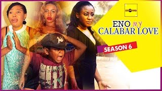 2015 Latest Nigerian Nollywood Movies - Eno My Calabar Love 6