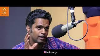 തരംഗവും സംവിധായകനും | Balu Varghese | Spotlight | Radio Mango