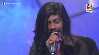 Maldivian Idol Gala Round | Ummeedhugaa Shalabee, Muazzin and Zaleef