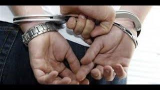 أخطر 5 أشخاص مطلوبين للعدالة