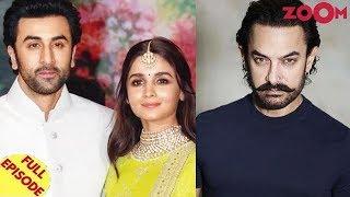 Mahesh Bhatt Reacts Over Ranbir-Alia