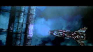 Event Horizon - Trailer