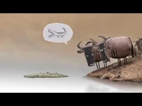 New Odia cartoon video