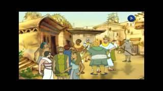 Quranic Stories - Faroun / قصص القرأن - قصة فرعون