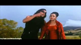 Sonya Sonya   Soldier 1998   Preity Zinta   Bobby Deol   Full Song   HD 720p   YouTubevia torchbrows