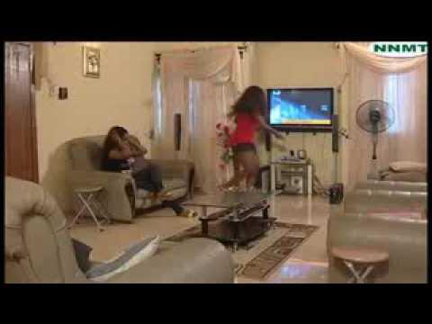 Xxx Mp4 Short Black Sex Movie 3gp Sex