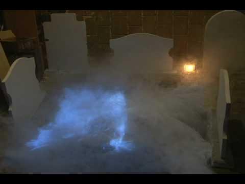 Fog Chiller and Effects DVD.avi