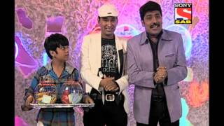 Taarak Mehta Ka Ooltah Chashmah - Episode 291 - Clip 3 of 3