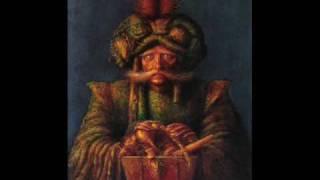 Magical Realism of Hernan Valdovinos.wmv