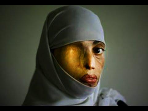 Atheist Women Love Rape   STUPID MUSLIM Comments #4