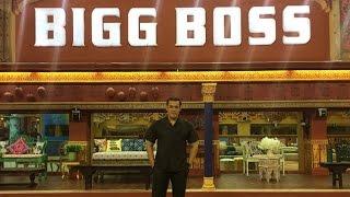 Bigg Boss 10 : 16th October 2016 Full Episode Review