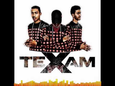 Rap Maroc X-TEAM 2016