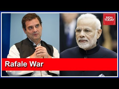 Xxx Mp4 Will SC Judgement Put An End To Political War Over Rafale To The Point 3gp Sex