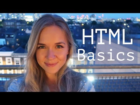 Download HTML - Best Language to Start with | Learn to Code free