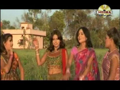 Bhojpuri Sexy Hot Romantic Video Song 2012 Le Le Ba Sainya Jabse From  Tohra Jaisan Maal Naikhe