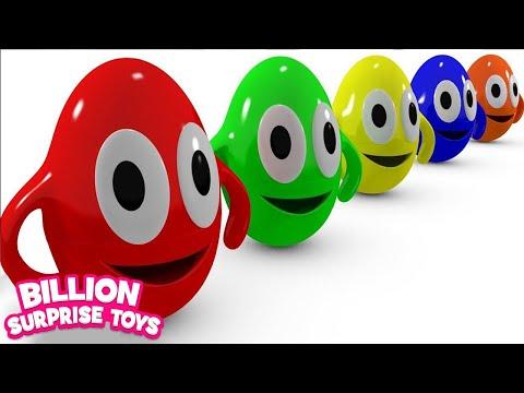Xxx Mp4 Funny Surprise Eggs Cartoons Video For Children 3gp Sex