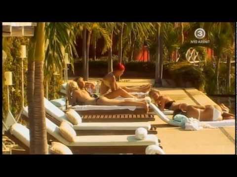Paradise Hotel 8 Pigerne Snakker Om Sex