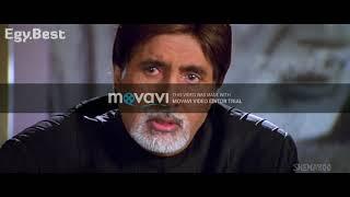أروع مشهد في فيلم Baghban لأميتاب باتشان