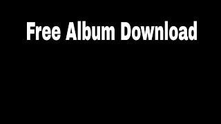 Free Lonzo Ball Album | Born 2 Ball download free !
