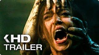 RINGS Trailer 3 (2017)