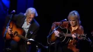 Lucinda Williams, Jackson