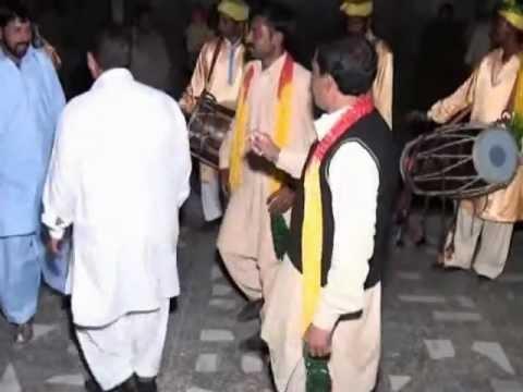 Xxx Mp4 Ch Ashfaq Dhama Mahandi Wedding Lalamusa 3gp Sex