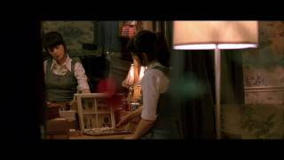 (500) Days of Summer (2009) trailer
