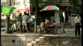 China, o Enigma - A Mariposa do Império - Documentário